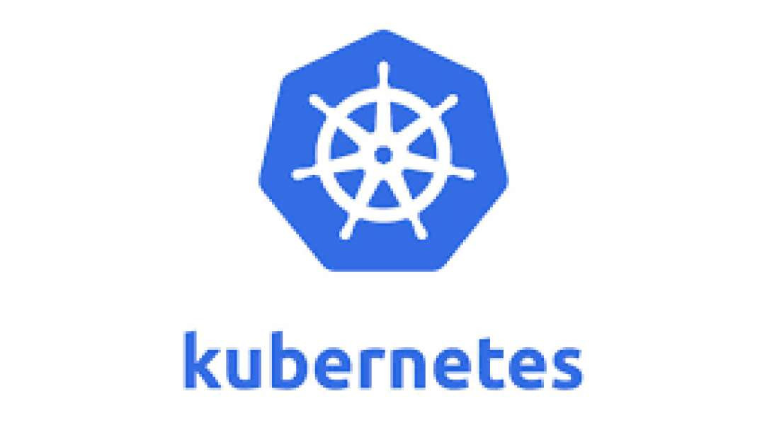 What is Kubernetes | Kubernetes Introduction | Intellipaat